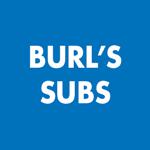 BurlsSubs
