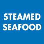 SteamedSeafood