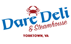 Dare Deli & Steamhouse