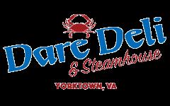Dare Deli & Steamhouse